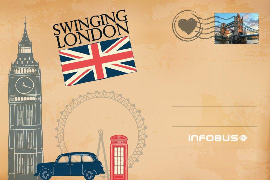Открытки именем, открытка с переездом на английском языке
