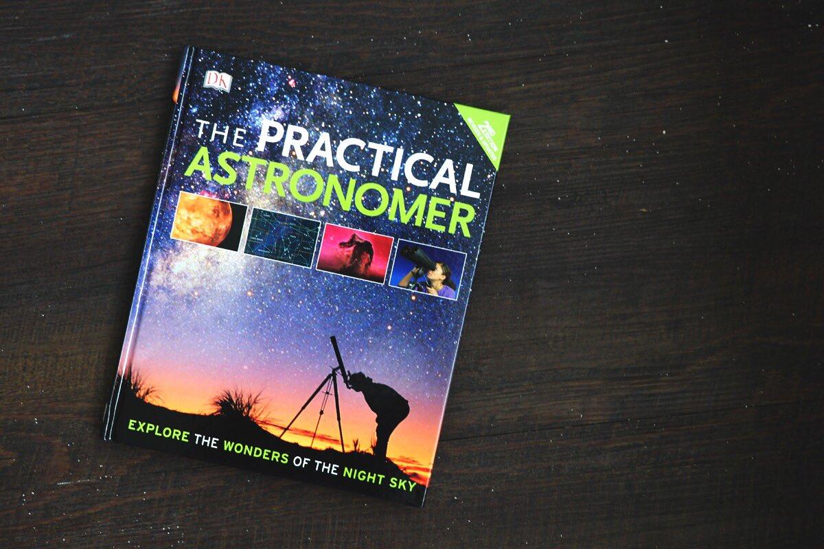 Resultado de imagen para The practical astronomer