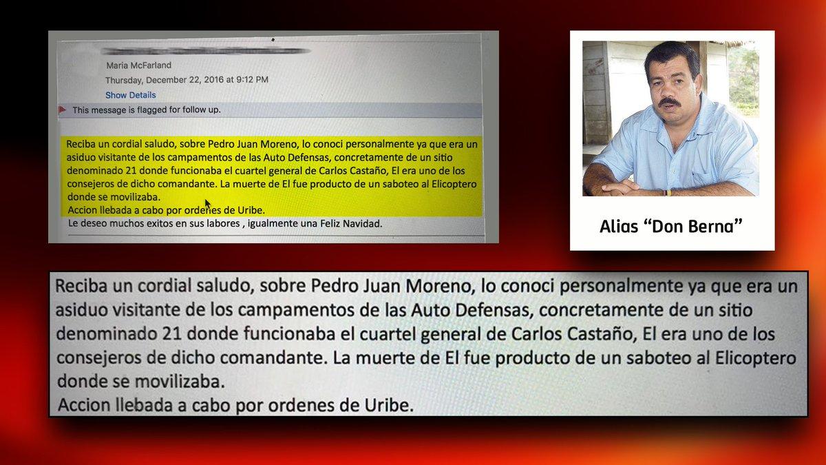 Tag venezuela en El Foro Militar de Venezuela  - Página 7 DVwWHWkXcAIJLsM
