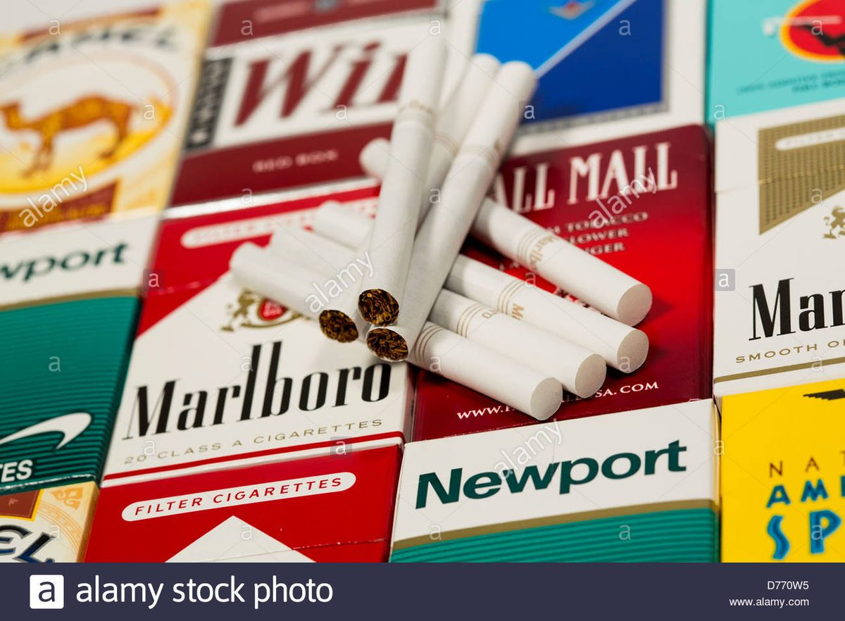Where to buy cigarettes 555