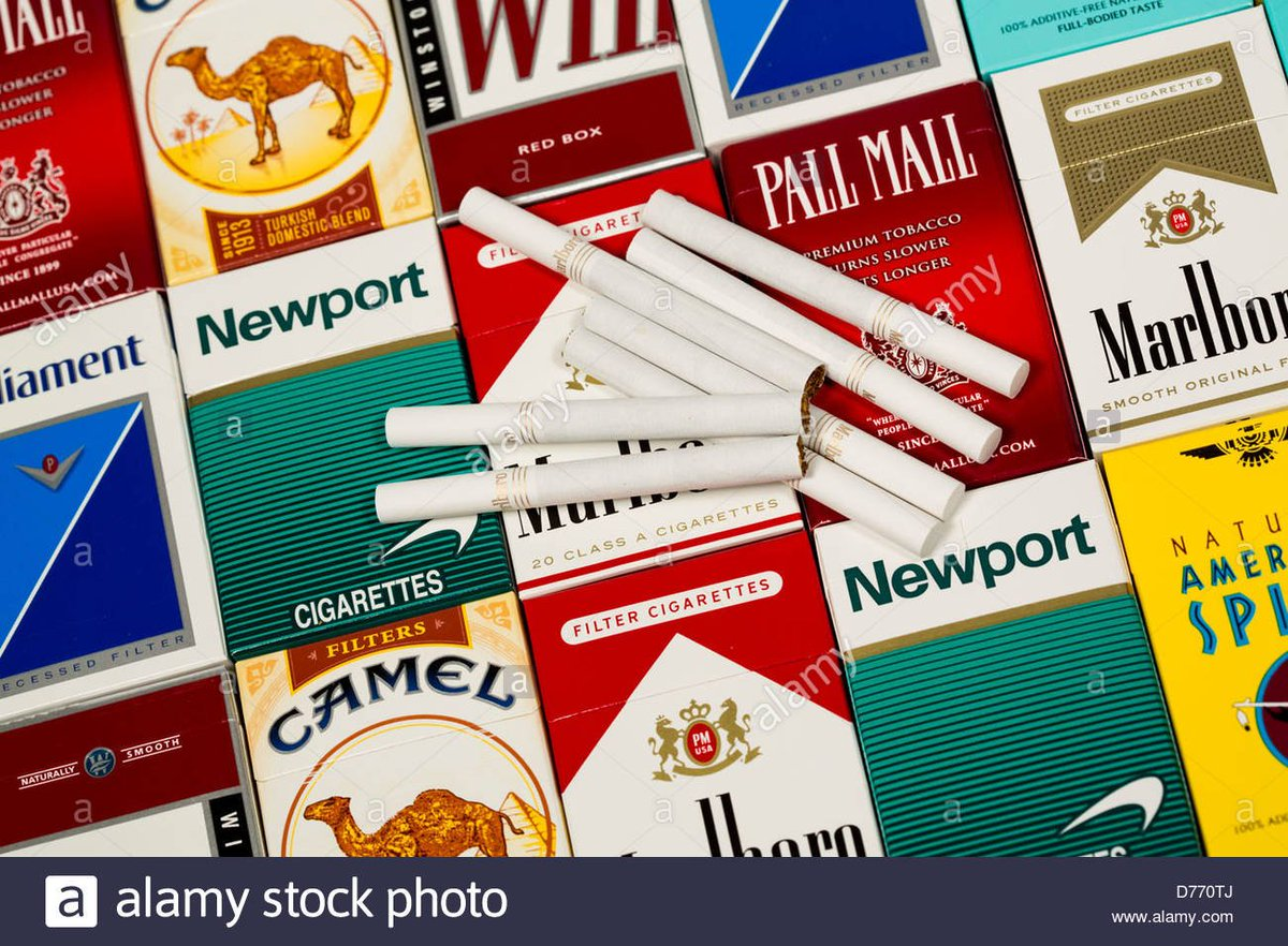 Orlando Connecticut cigarette prices