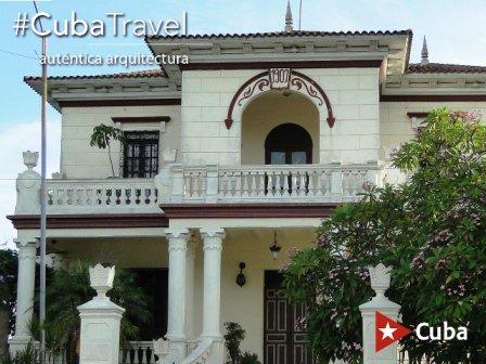 Camagüey Travel On Twitter Cubatravel El Palacio De Los Matrimonios En Camagüey Cuba No Te Pierdas La Ciudad De Los Tinajones La Más Mediterránea De Cuba Https T Co Famxpgadi6