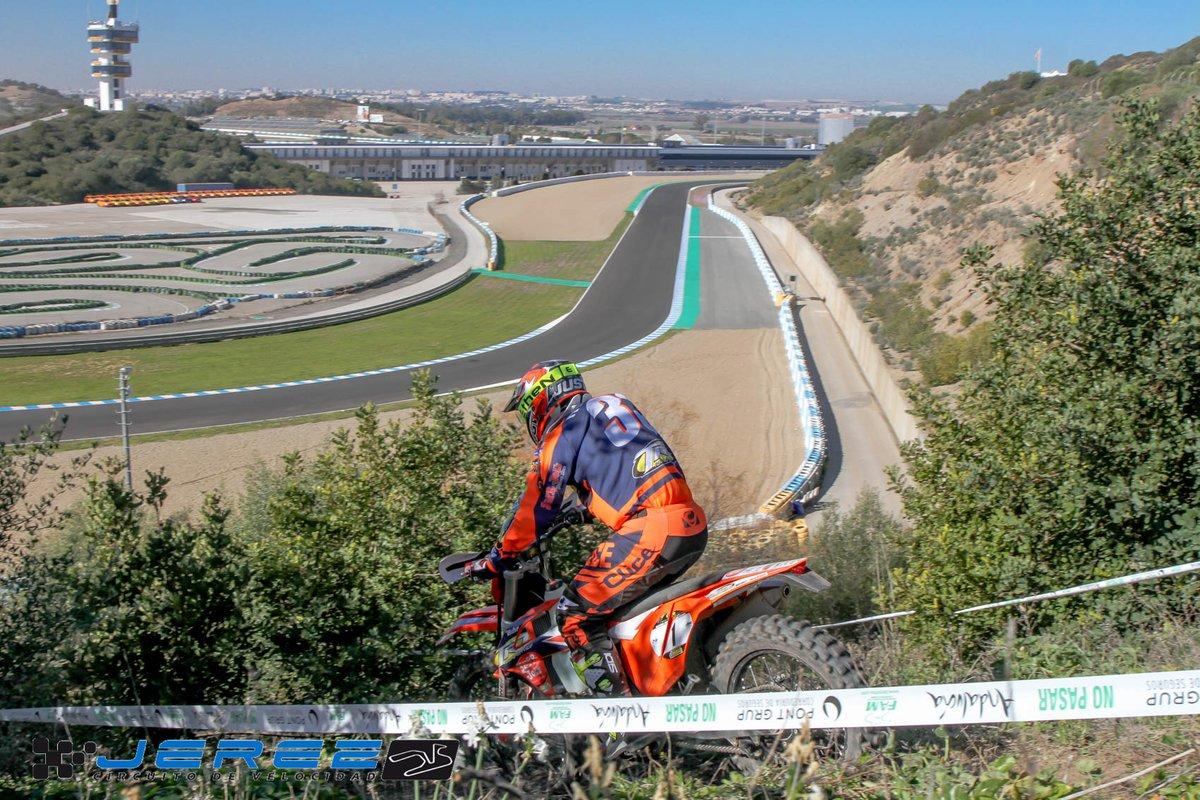 Circuito De Jerez : Circuito de jerez motorsportjobs