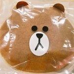 nanatan_mopのサムネイル画像