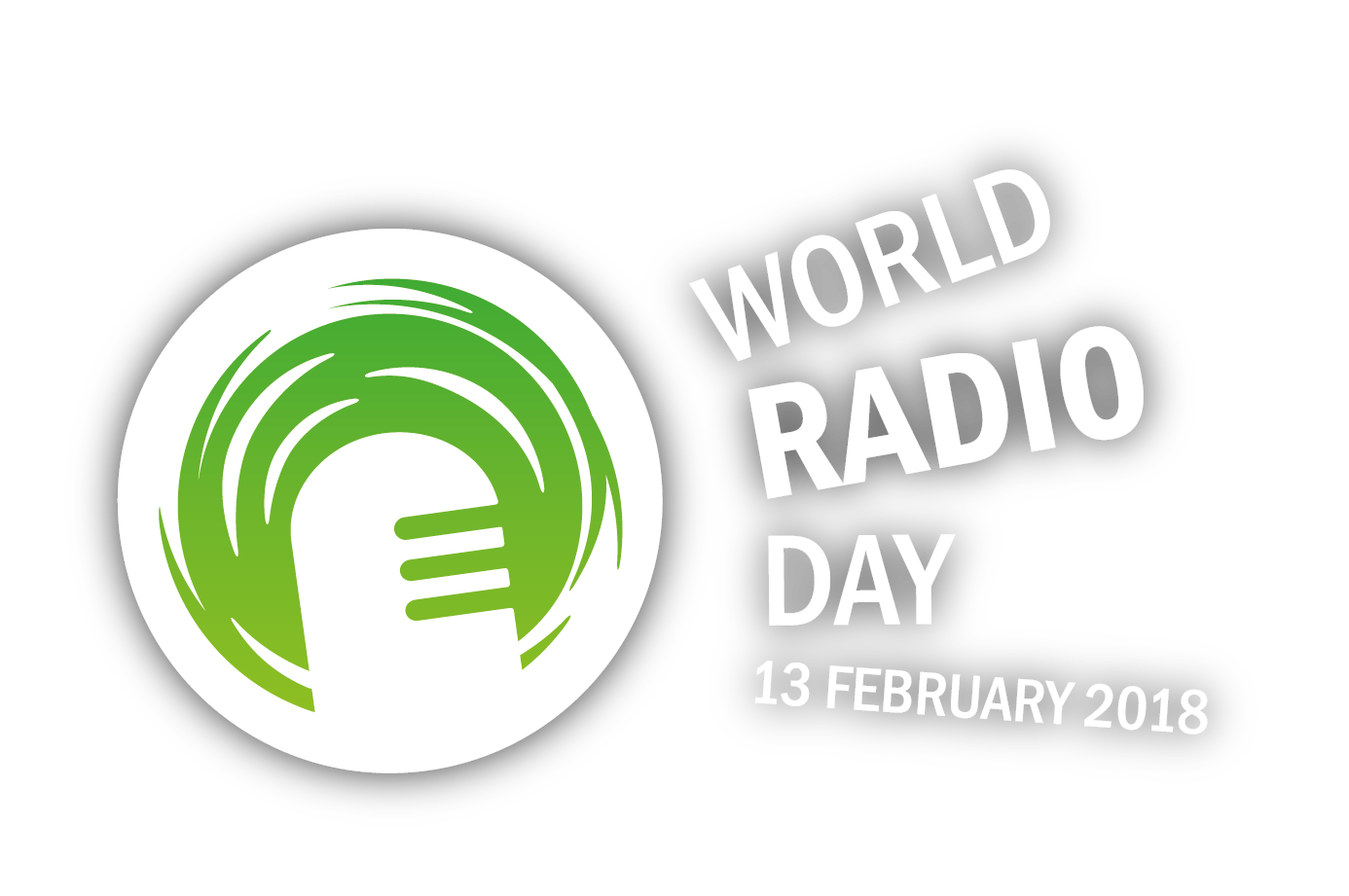 What's happening this week at the UN? #WorldRadioDay and much more. List of events is here: https://t.co/U76dONw7SD https://t.co/w4MFlypIcl