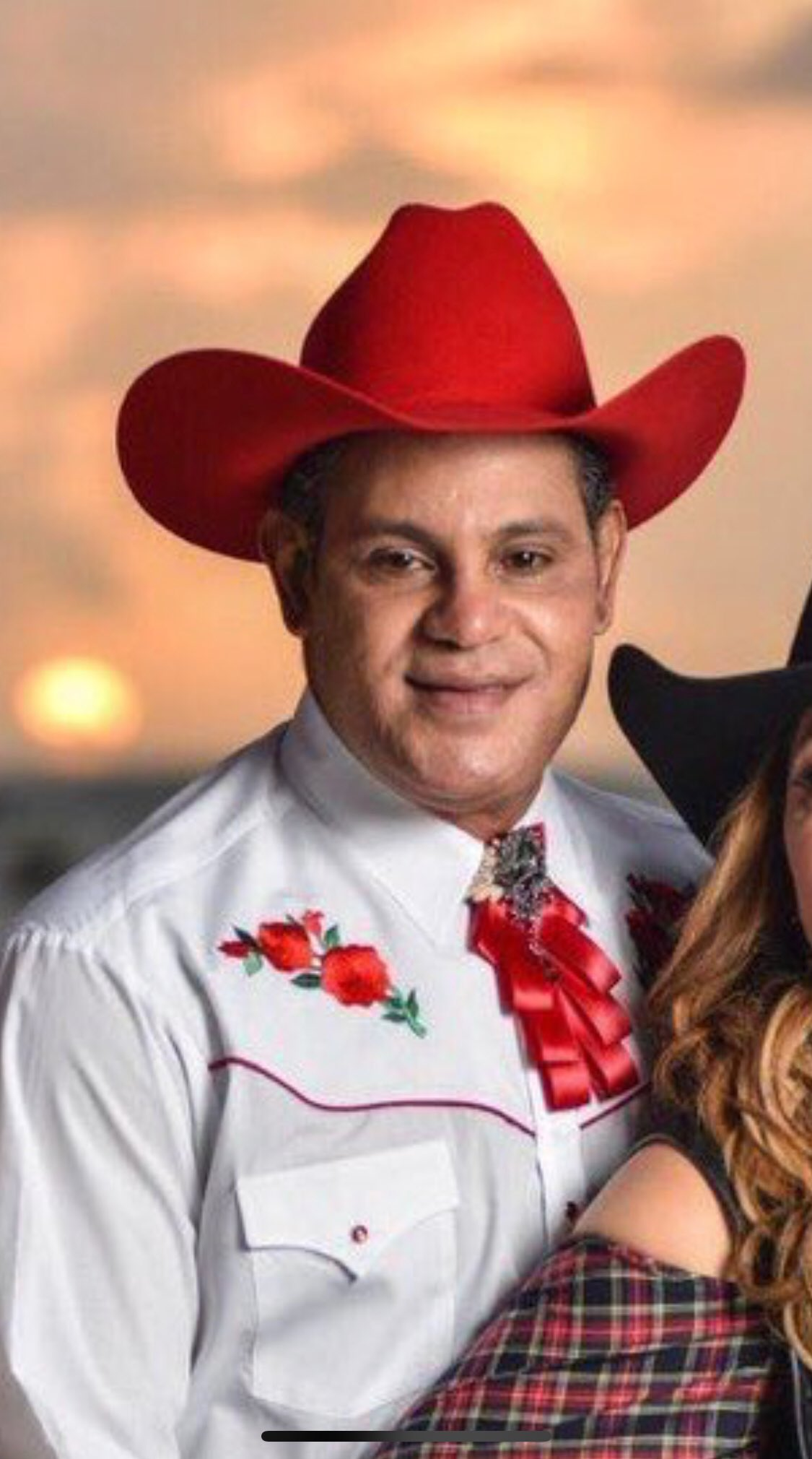 Hi I'm Sammy Sosa, and welcome to my Arby's franchise https://t.co/cg1fWueT7o