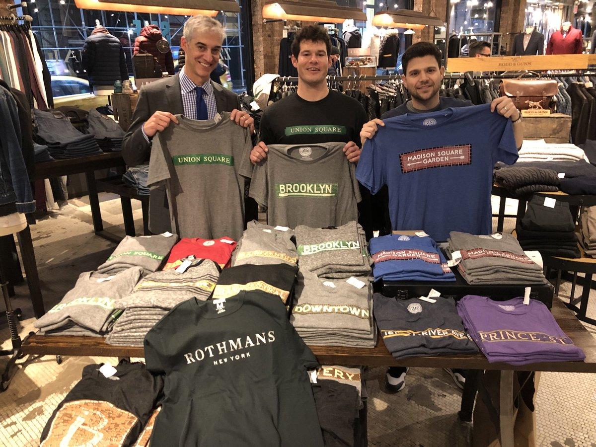 Matt rosenberg subway tile shirts columbialabelsfo subway tile shirts subwaytileshirt twitter dailygadgetfo Images