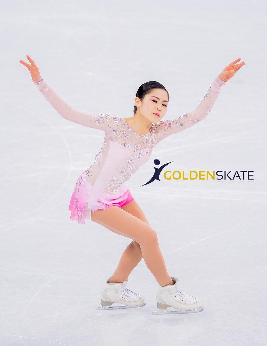 Сатоко Мияхара / Satoko MIYAHARA JPN - Страница 4 DVx4Hx-UMAAcxkU