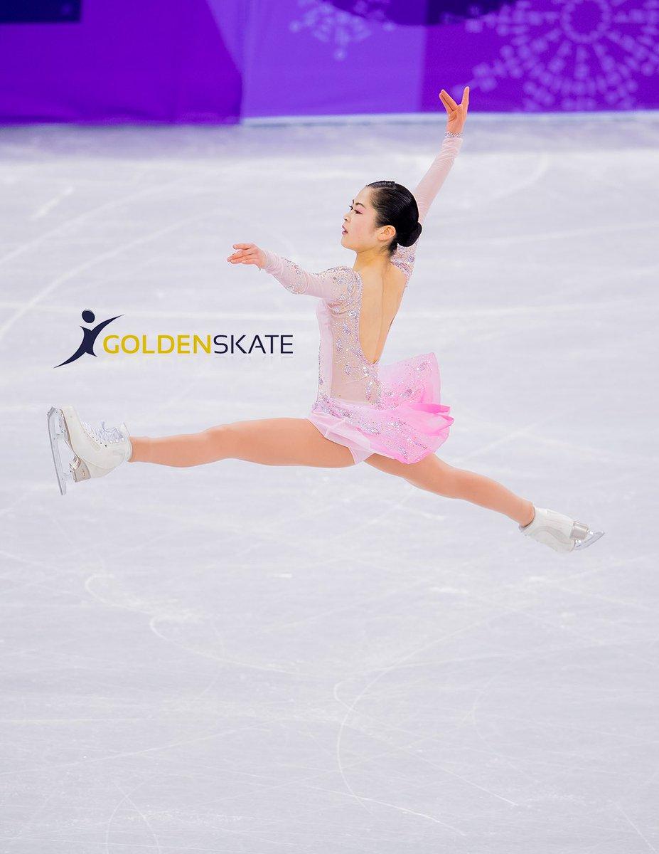 Сатоко Мияхара / Satoko MIYAHARA JPN - Страница 4 DVx4HyAV4AASV9c