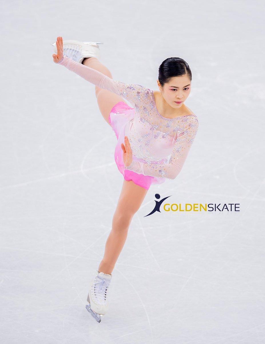 Сатоко Мияхара / Satoko MIYAHARA JPN - Страница 4 DVx4HyAVoAA_Odg