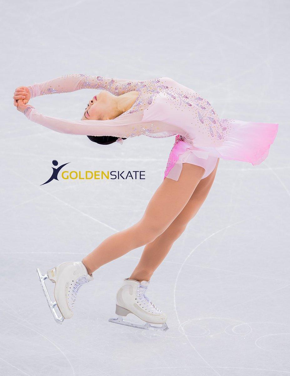 Сатоко Мияхара / Satoko MIYAHARA JPN - Страница 4 DVx4HyBVMAAqk0u