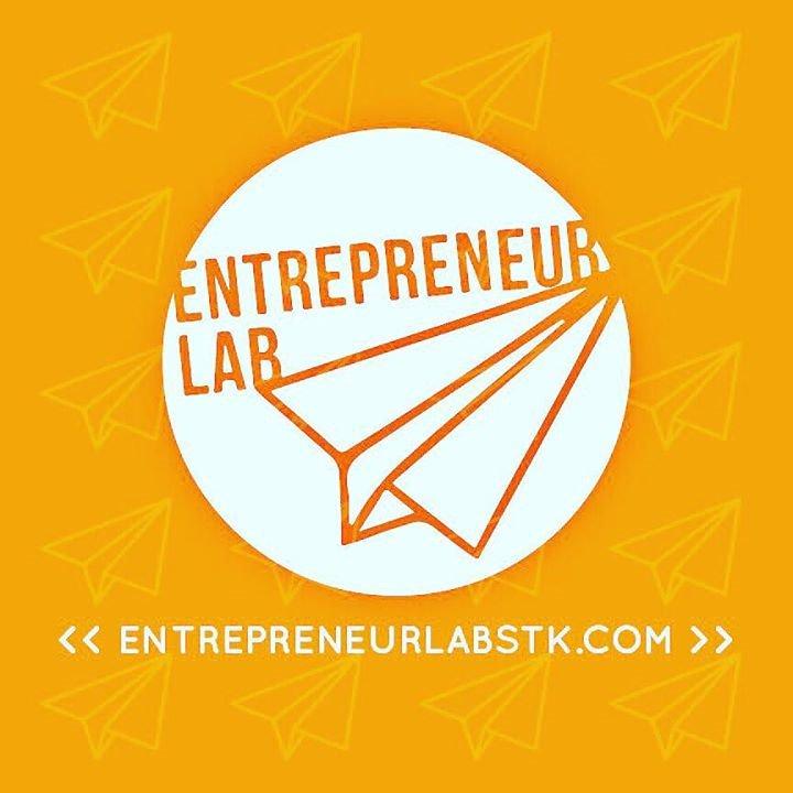 Huddle#Entrepreneurlabstk || B A T C H 2 || 2.22.18 || Calling all Startups || Enroll for F R E E by visiting https://t.co/vnisboJLn4 https://t.co/FXDLYSedCZ