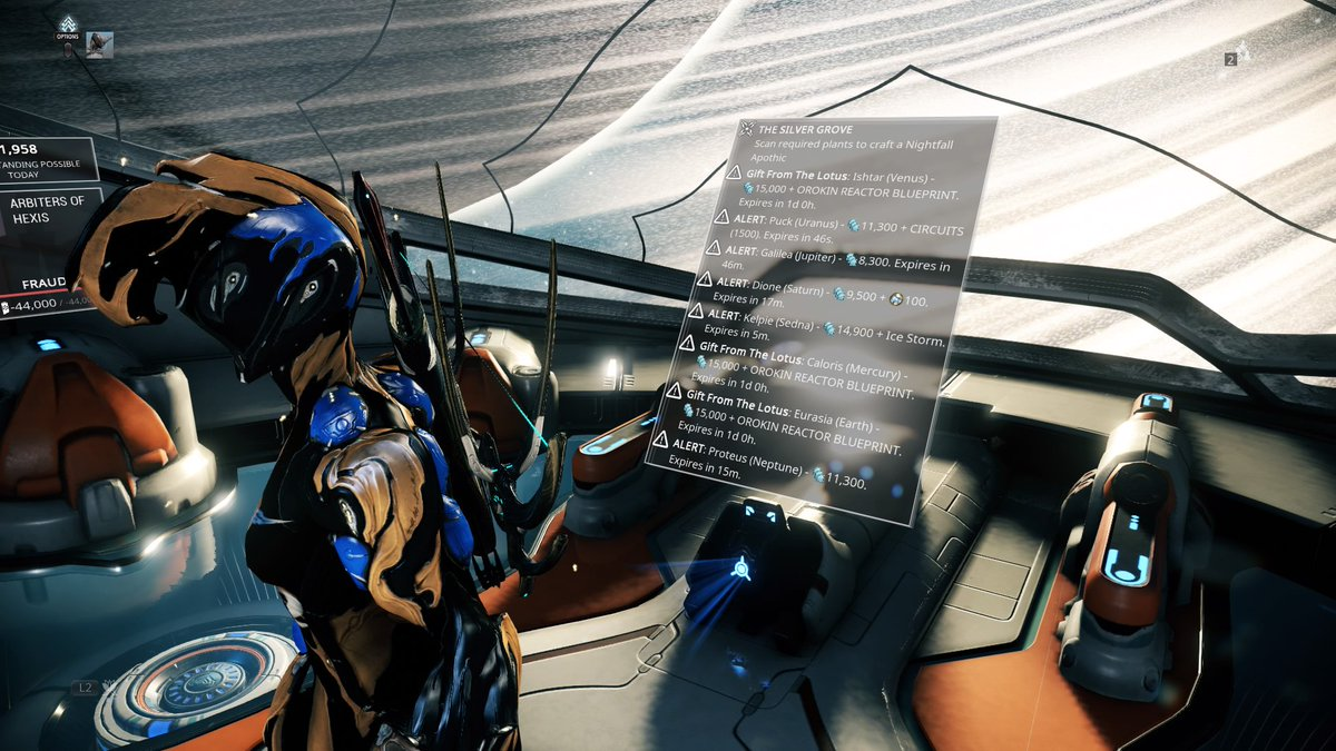 Orokin hashtag on twitter orokin hashtag on twitter malvernweather Gallery