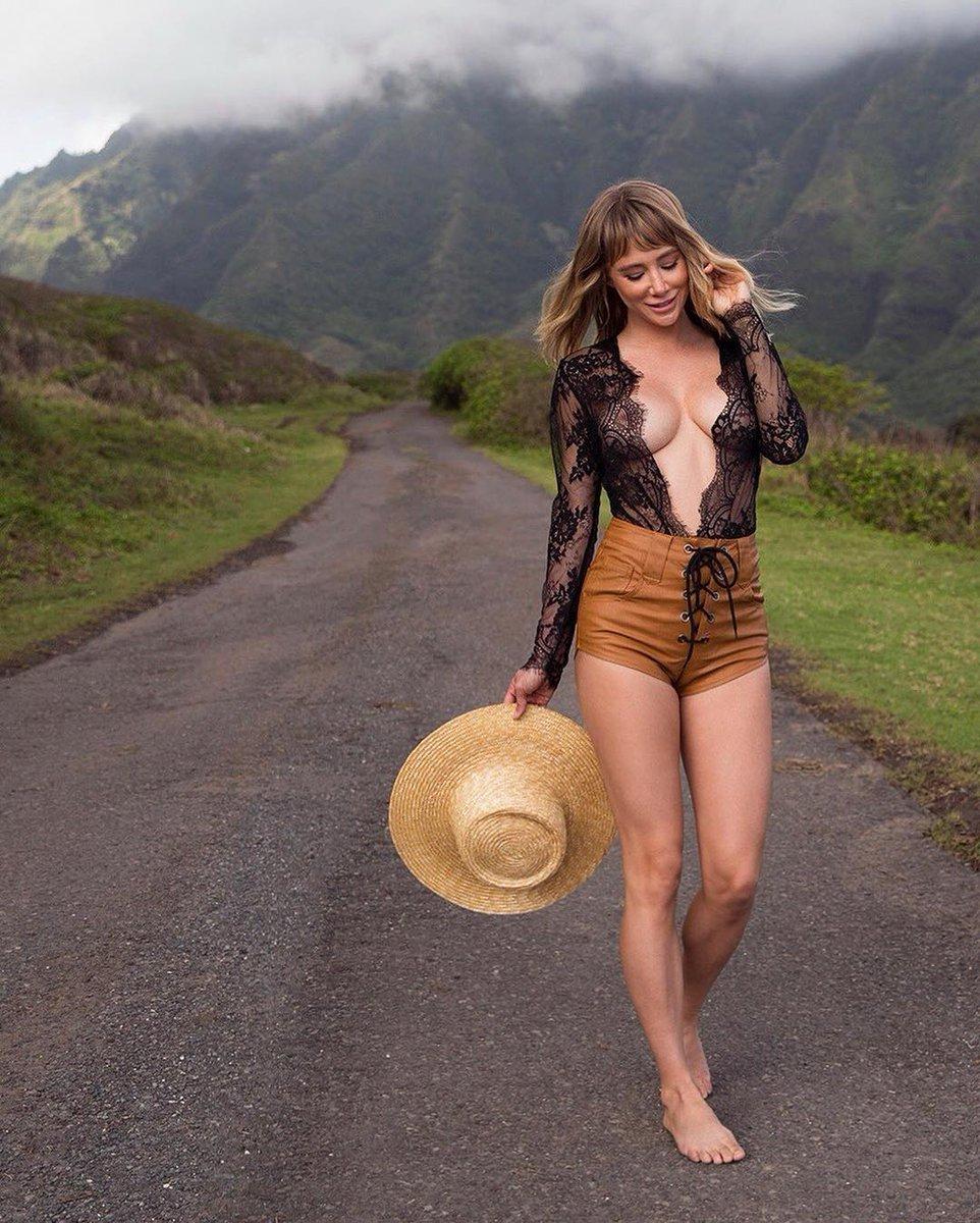 Twitter Sara J Underwood naked (45 photo), Pussy, Bikini, Twitter, panties 2020
