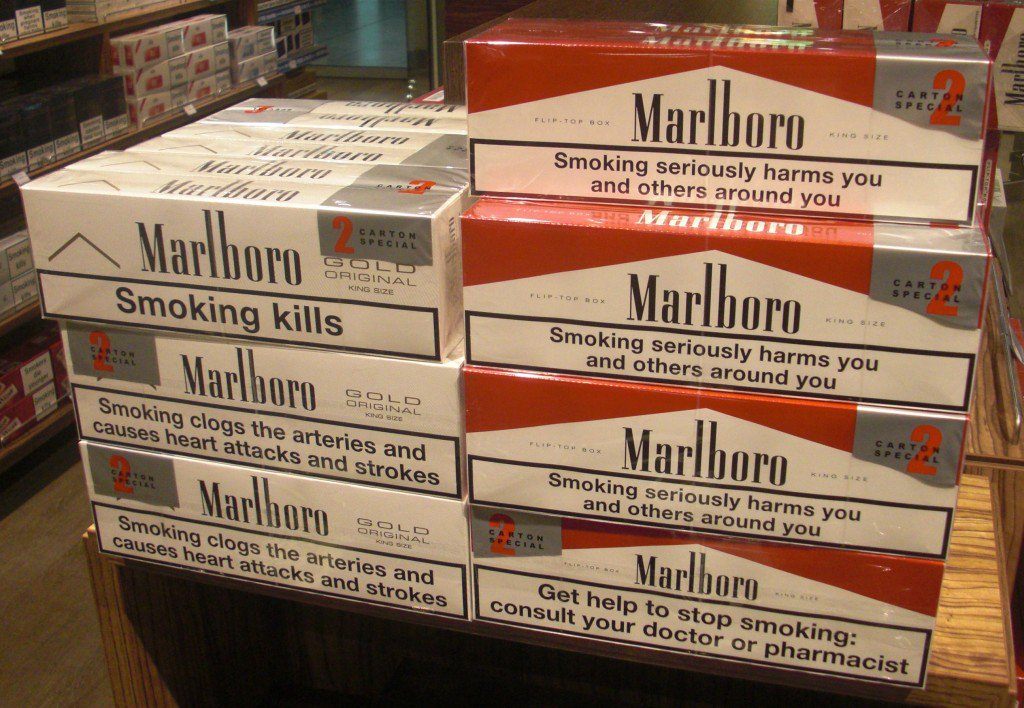 Where to buy cigarettes online in Pennsylvania