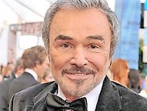Happy 82nd birthday to Burt Reynolds! (star of Boogie Nights, 1997)