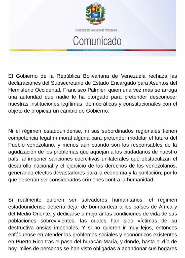 Tag comunicado en El Foro Militar de Venezuela  DVxd3lIX0Ac5_Zu