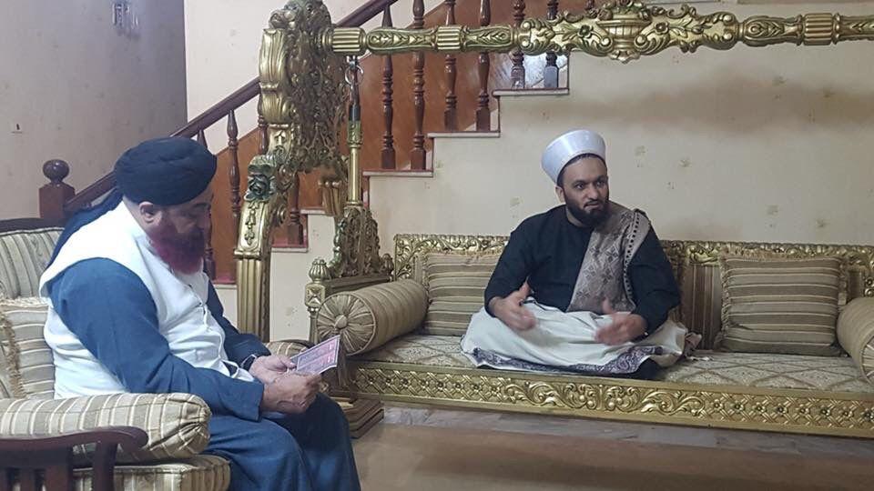 Saqib Iqbal on Twitter:
