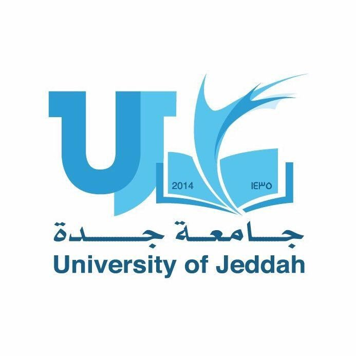 #جامعة_جده تعلق الدراسة بمقرها الرئيسي و...