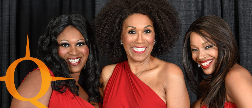 TONIGHT! @NorthernQuest #AirwayHeights , Washington state. #ThePointerSisters  http://www. thepointersisters.com/calendar  &nbsp;  <br>http://pic.twitter.com/X9LozieusE