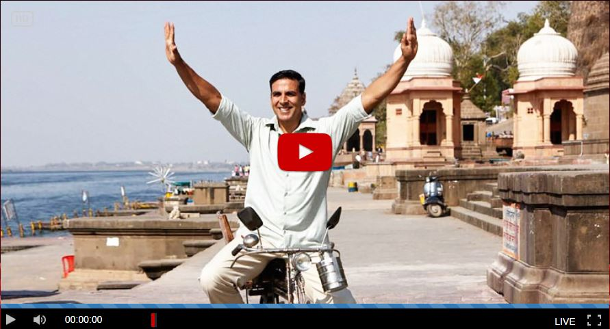 padman online movie with english subtitles