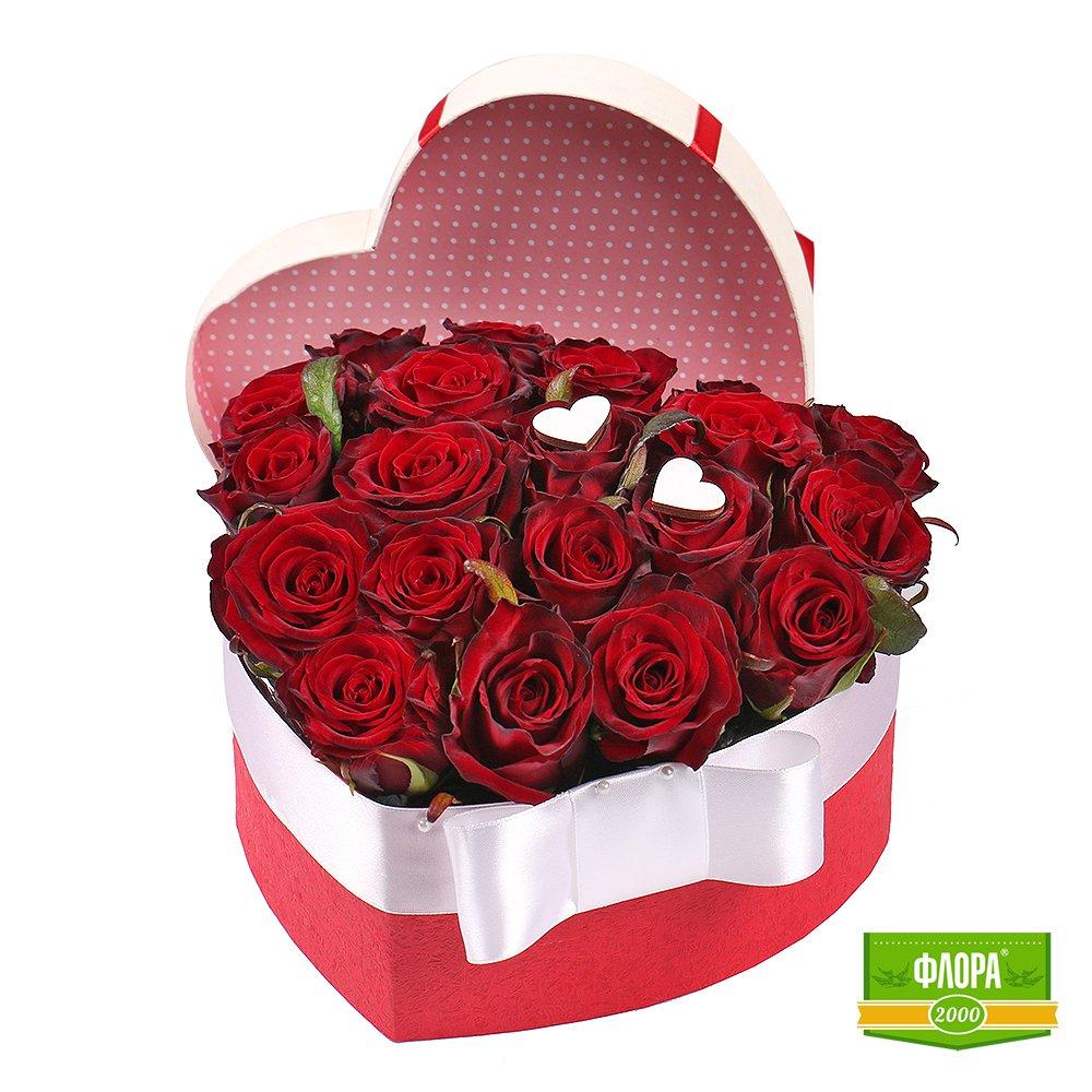 ♥День всех влюбленных ♥ уже совсем скоро! Успейте заказать #цветы и #букеты по выгодной цене, а мы доставим их в любую точку мира! https://t.co/36aPN5wkl1 #деньвалентина #14февраля #доставкацветов https://t.co/fA56pdj7nv