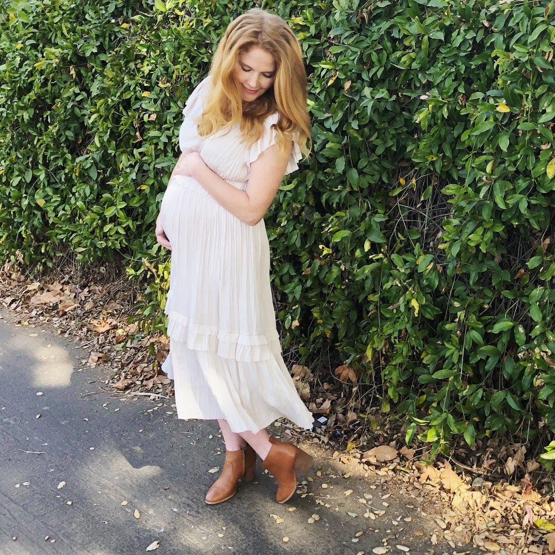 Erin Chambers Erin Chambers new photo
