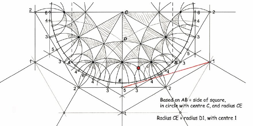 Analysis 2: Differentialrechnung im IRn, gewöhnliche Differentialgleichungen