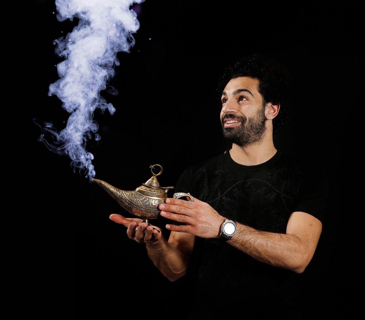 Mohamed Salah (@22mosalah) on Twitter photo 2018-02-11 23:05:26