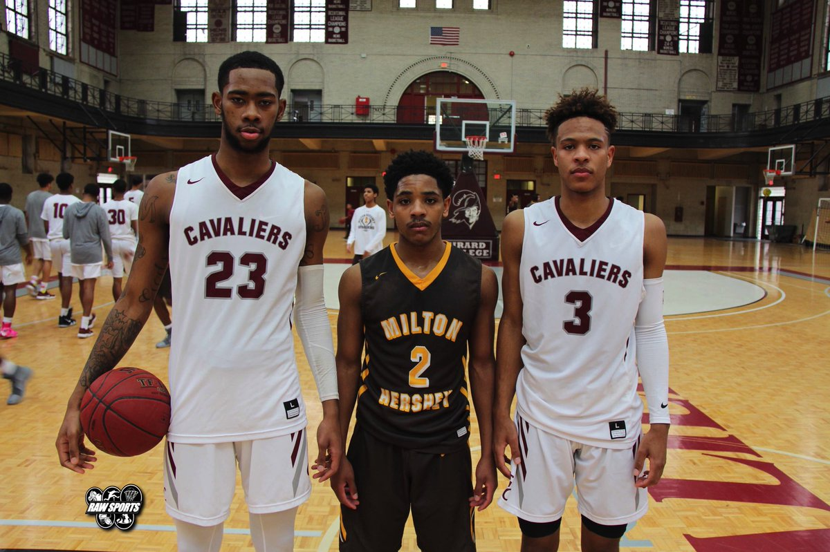 88ae4ee7f652 MIKEAL JONES   RODNEY CARSON vs DONYAE BAYLOR-CARROLL CLICK LINK  https   youtu.be T34961h67HE  RodneyCarson  MikealJones   DonyaeBaylorCarroll  basketball ...