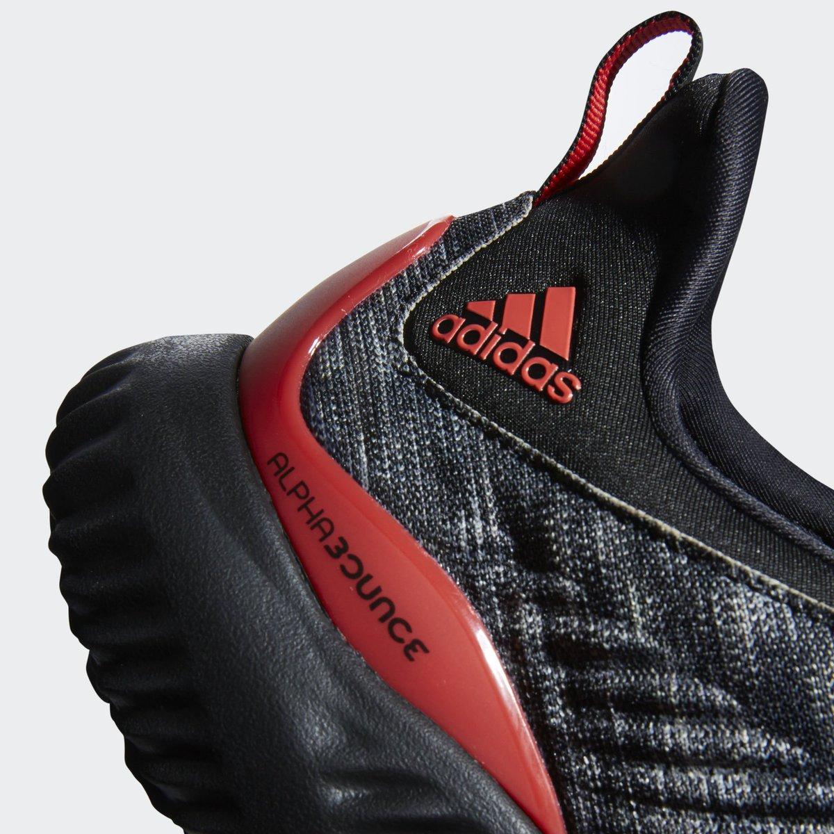 92890f22796c4 adidas alerts on Twitter
