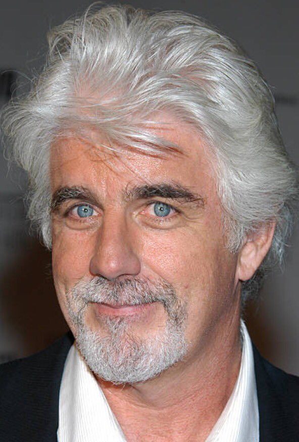 Happy Birthday Michael McDonald (February 12, 1952) Singer and songwriter