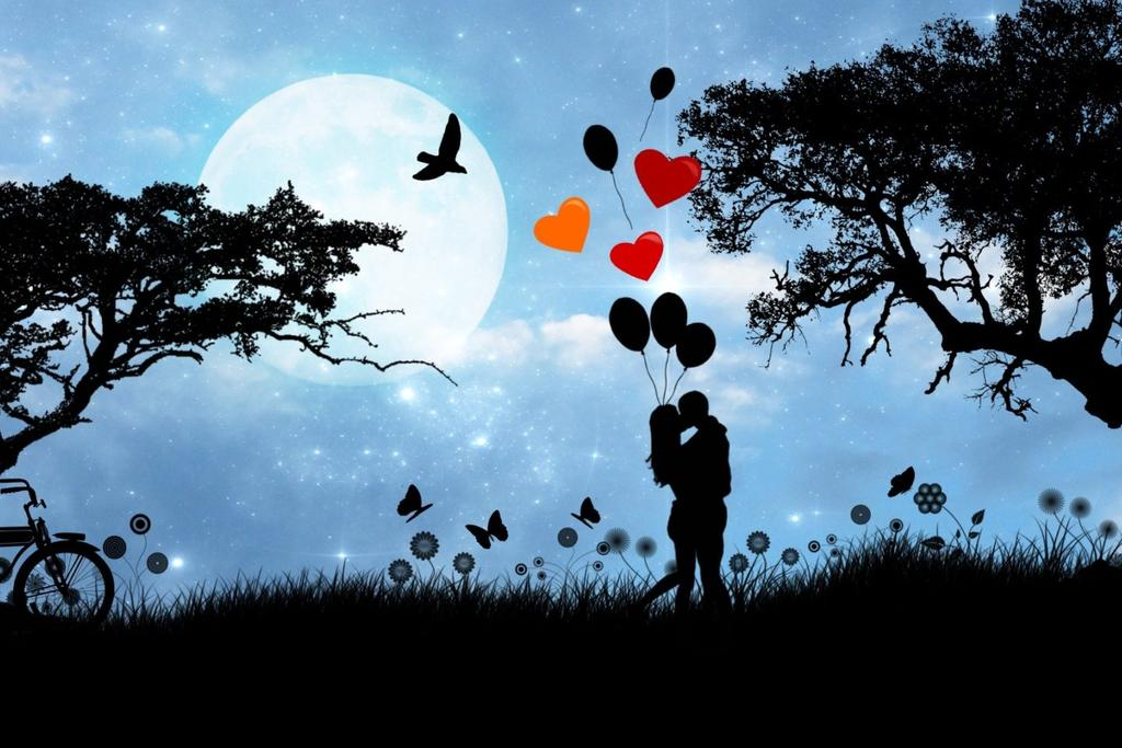 happy kiss day - DVz1sgJX4AANwAH - Happy Kiss Day ?? Send Free Best Kiss Day Messages – Sms to Your Lover ♥ღ❤