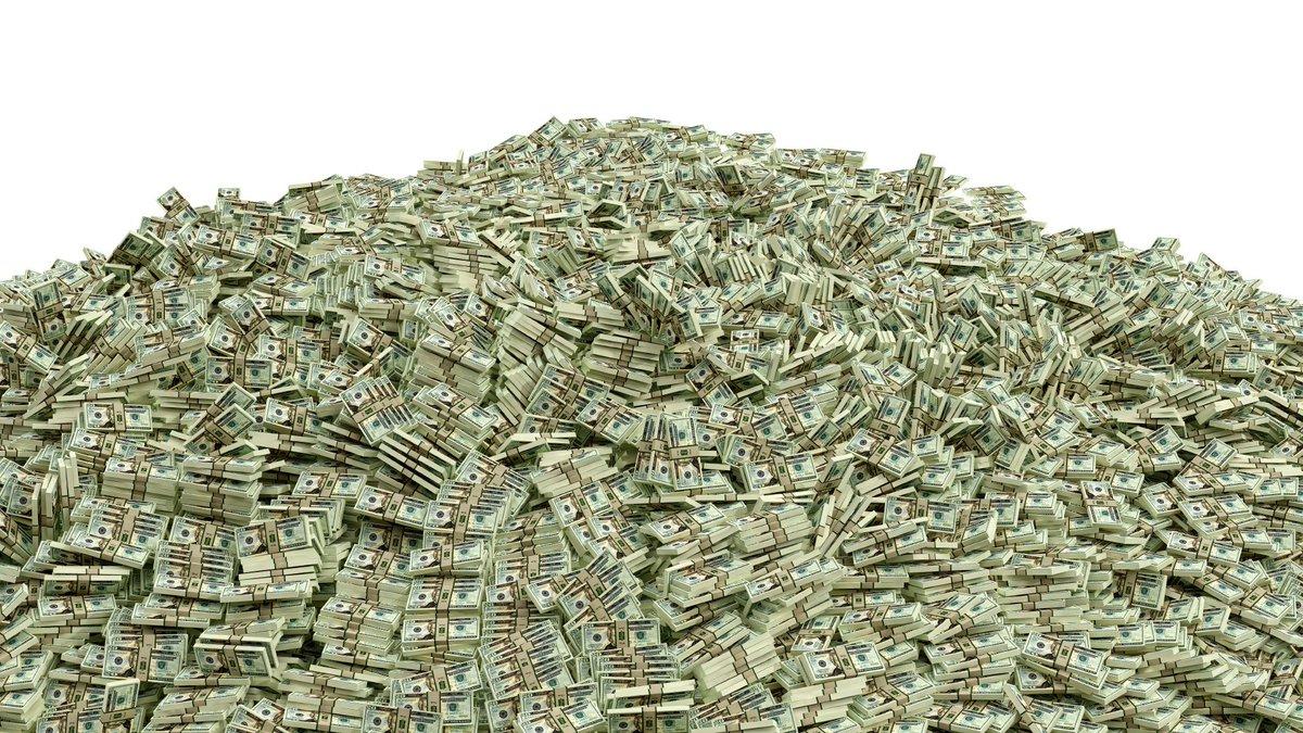 Большие деньги картинки