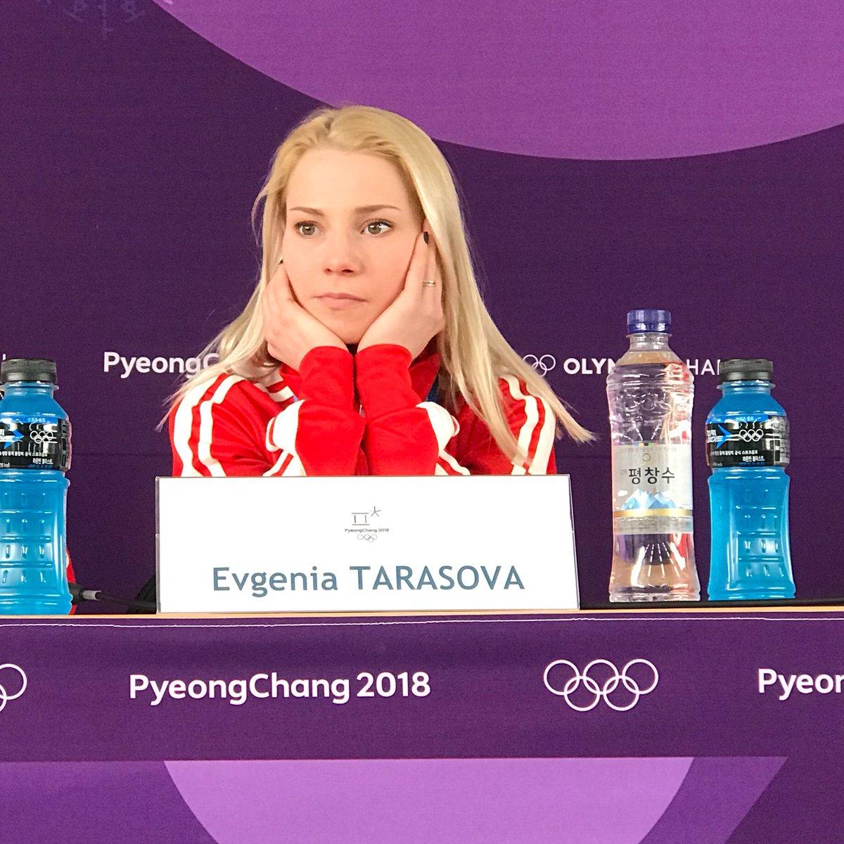 Евгения Тарасова - Владимир Морозов-2 - Страница 7 DVz8q_9VQAA1j3V