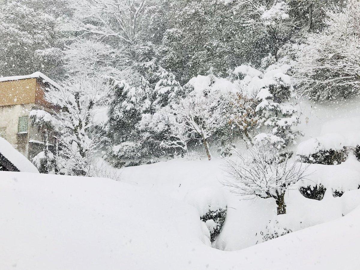 城崎 温泉 天気 予報