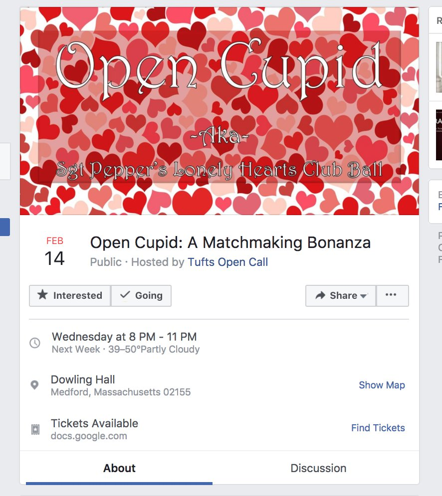matchmaking Medford Oregon