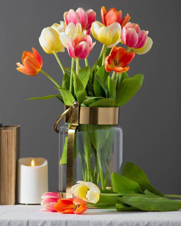 Самые дорогие китайские вазы фото цветных
