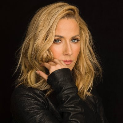 "Celebrity Birthdays: Today is Grammy winner \s Birthday! ""HAPPY BIRTHDAY SHERYL CROW!\"""
