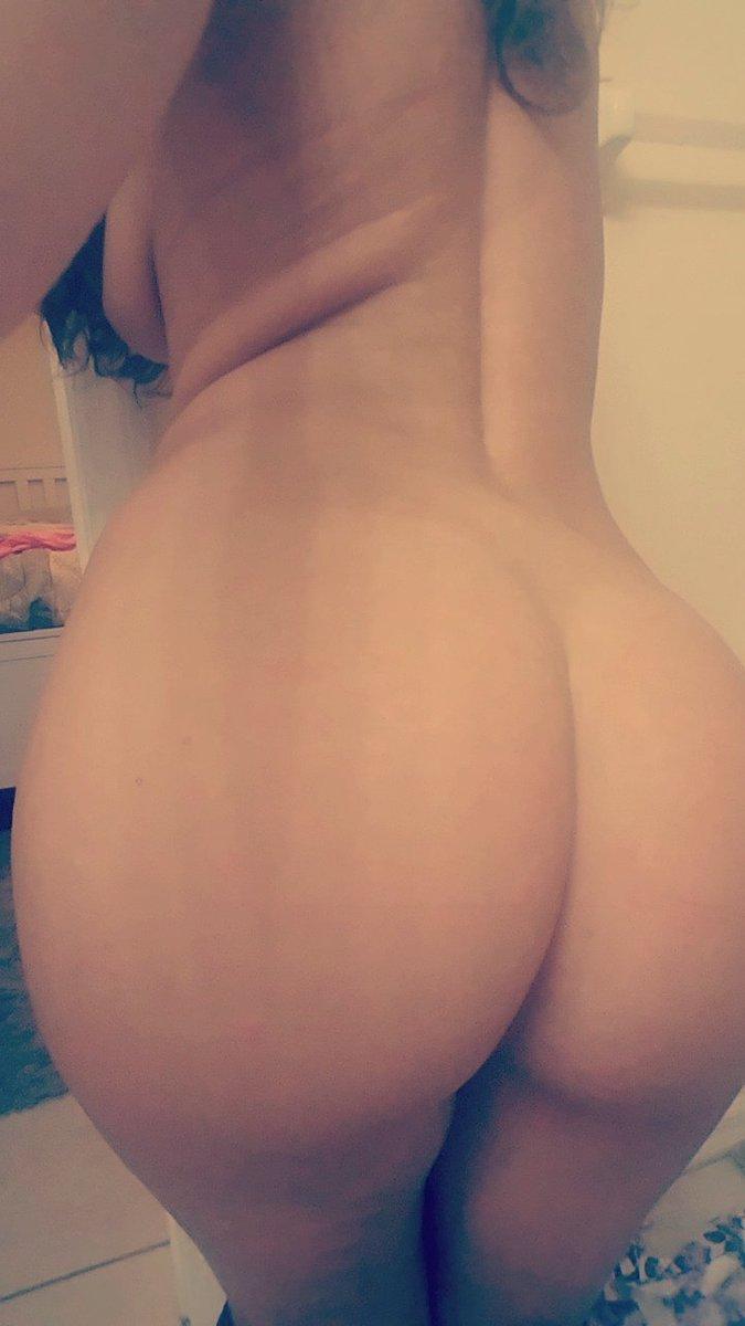 Female porn websites-2915