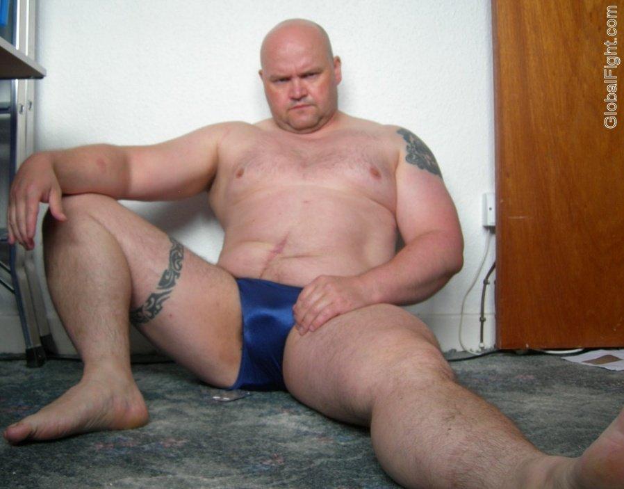 Hairy sweaty gay bear jocks, atlanta adult entertainment and strip clubs guide