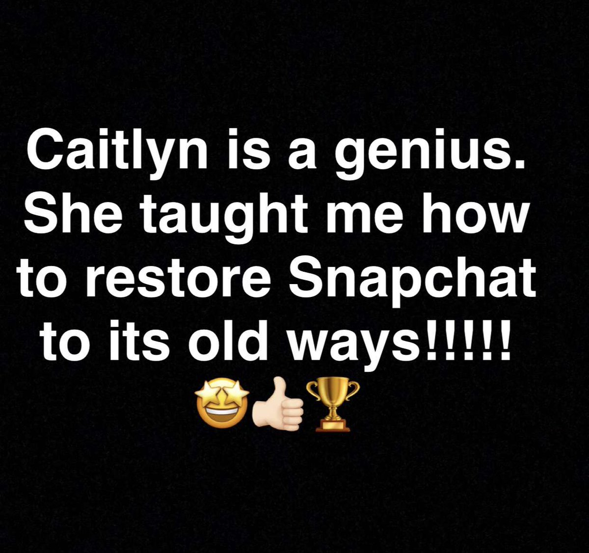 @CaitlynSwopes