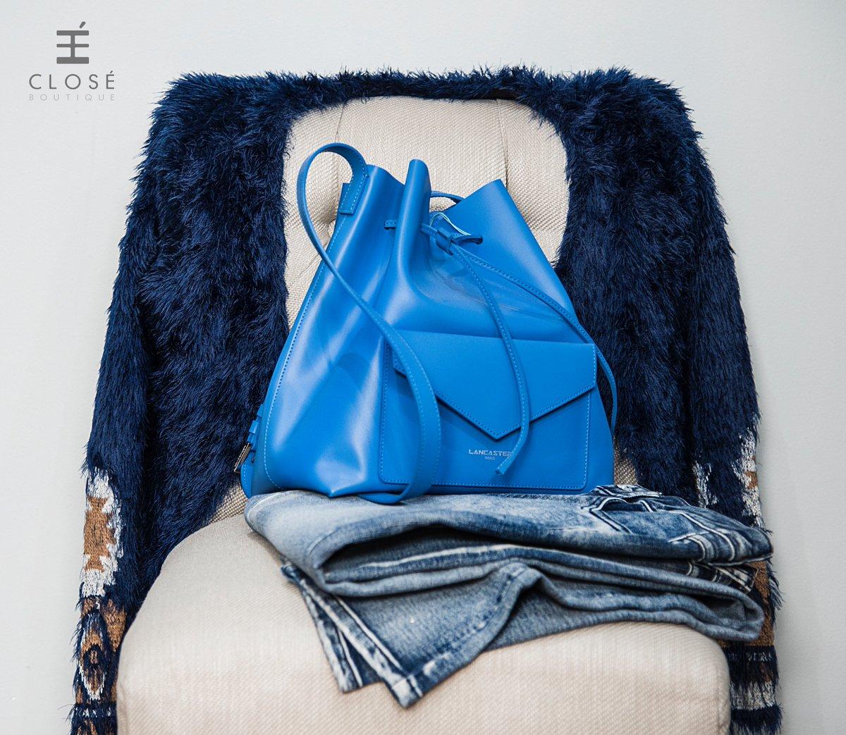 El #outfit perfecto para ti te está esperando. Descubre y arma tu estilo Closé. #SeeNowBuyNow #DressInStyle https://t.co/HIJQwAS7G9