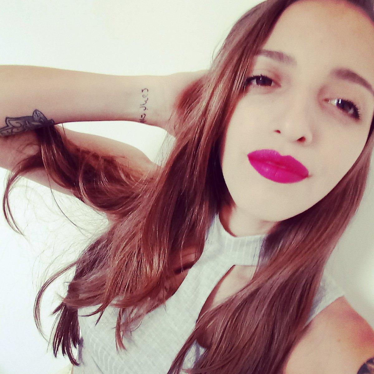 Angel Lima angel lima (@angeelsouzal) | twitter