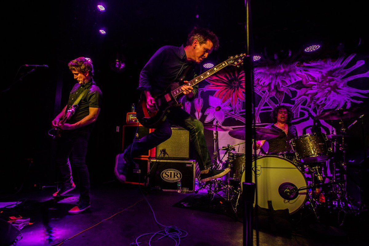 moroccan lounge los angeles - HD 1500×1000