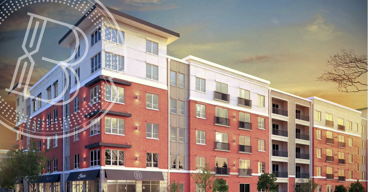 The Barton Apartments Offer A Prime Location With Upscale Amenities That  Include NEST Thermostats And USB Outlets. Call To Schedule A Tour!