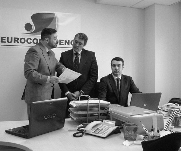 образец договора аренды автомобиля с экипажем для страховых компаний