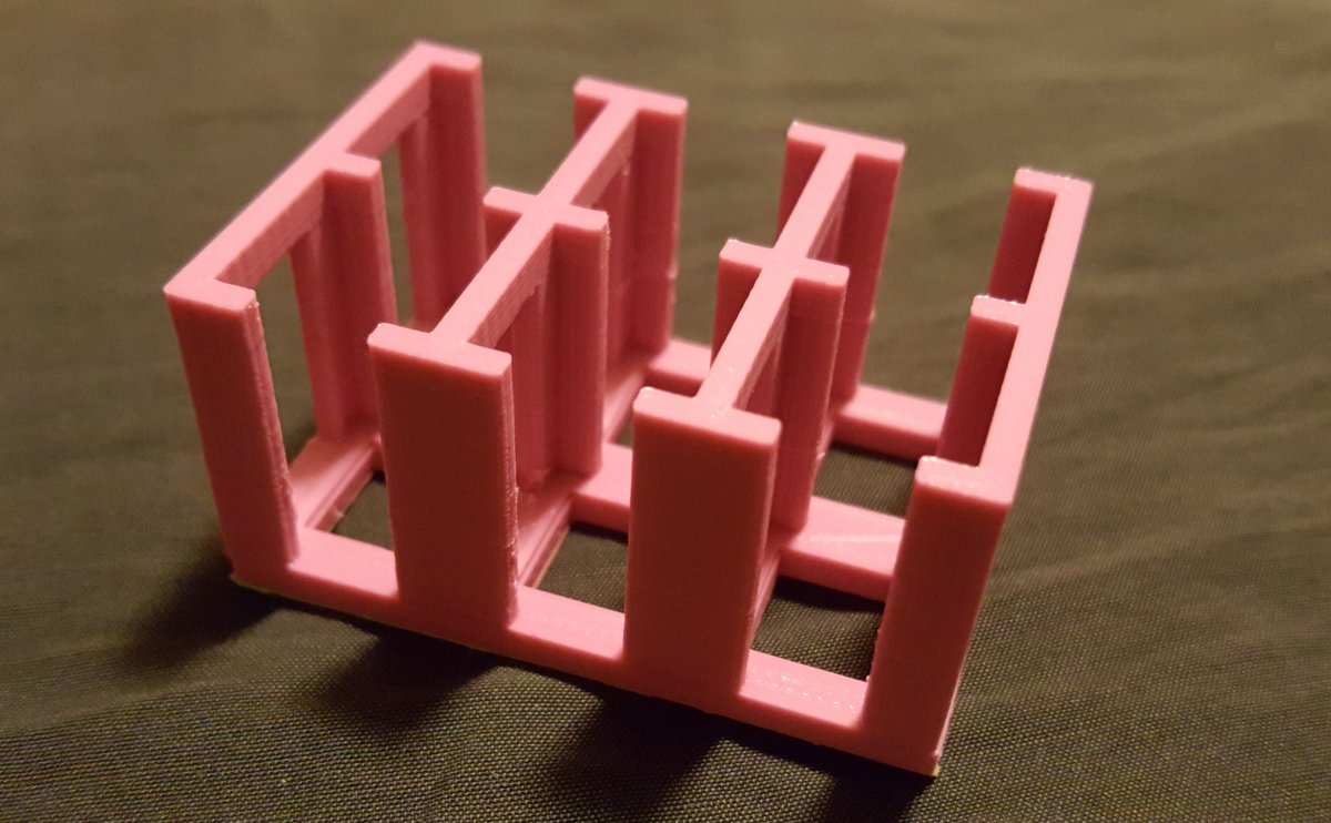 read computational flexible multibody dynamics