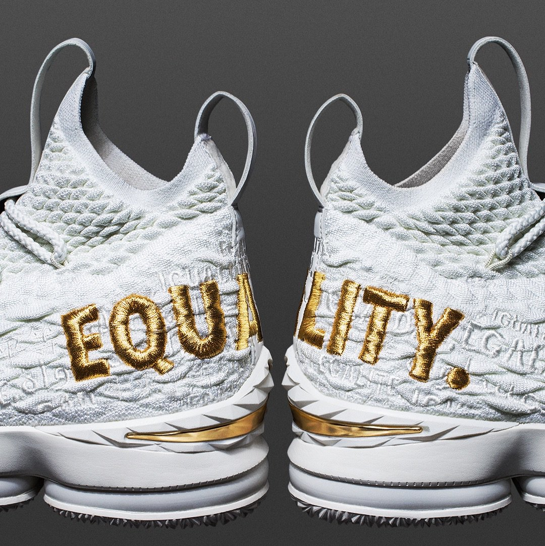 new products f0b81 539a2 canada lebron 15 equality 36a53 d1c33