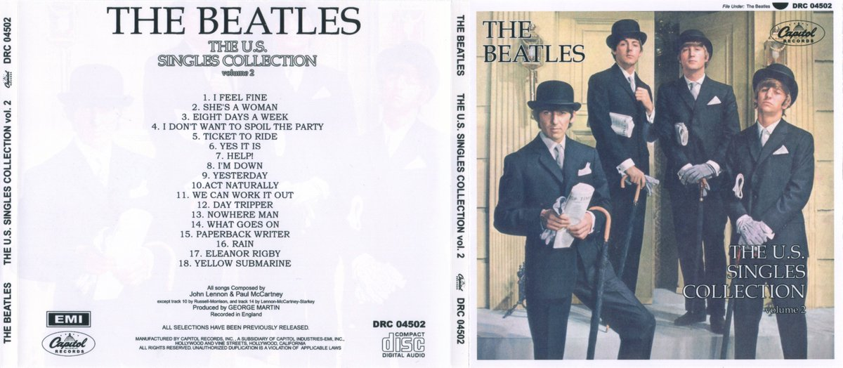 P S BeatleBlog (@BeatleblogP)   Twitter